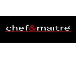 Chef & Maitrè