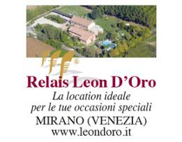Relais Leon d'Oro