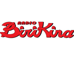 Radio Birikina