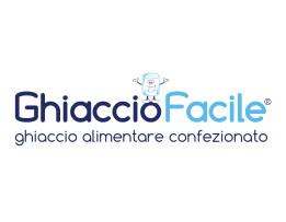 Ghiaccio Facile