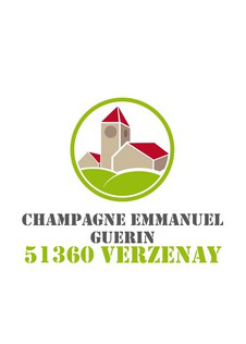 logo-champagne-emmanuel-guerin