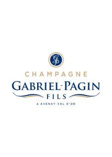 logo-champagne-gabriel-pagin-fils