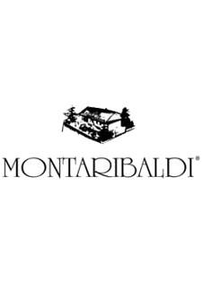 logo-montaribaldi