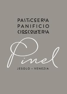 logo Pinel