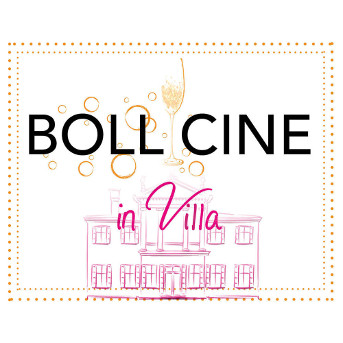 logo-bollicine-in-villa-mirano-1-edizione