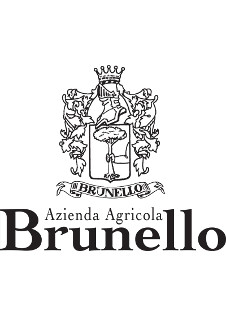 logo-brunello-galliano