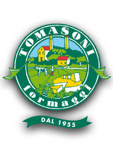 logo-caseificio-tomasoni