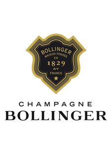 logo-champagne-bollinger