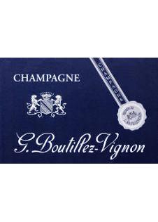 logo-champagne-boutillez-vignon