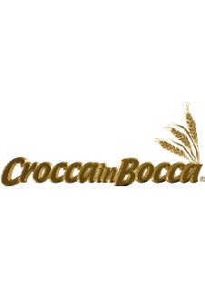 logo-crocca-in-bocca