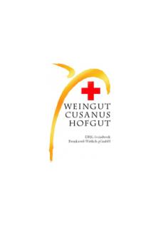 logo Drk SozialWerk
