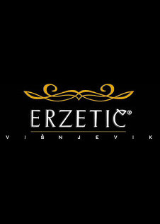 logo Erzetic Wines