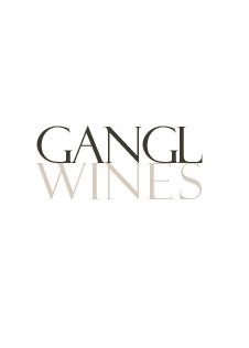 logo-gangl-wines