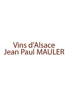 logo-jean-paul-mauler