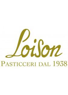 logo-loison