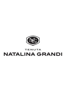 logo Tenuta Natalina Grandi