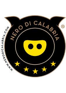 logo-nero-di-calabria