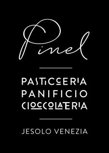 logo Pasticceria Panificio Pinel