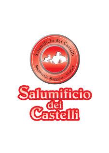 logo-salumificio-dei-castelli