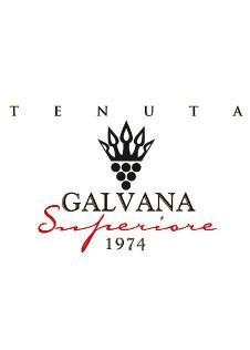 logo-tenuta-galvana-superiore