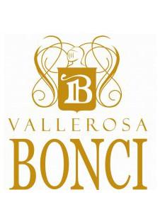 logo Vallerosa Bonci
