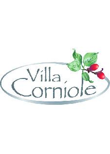 logo-villa-corniole