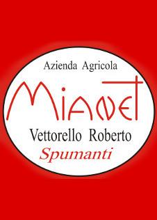 logo Mianet