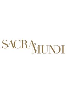 logo Sacramundi