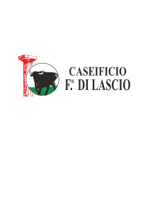 logo Caseificio Di Lascio
