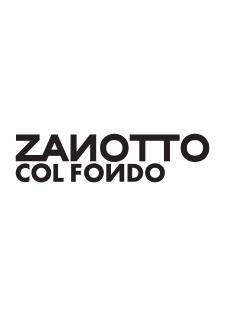 logo Zanotto Col Fondo